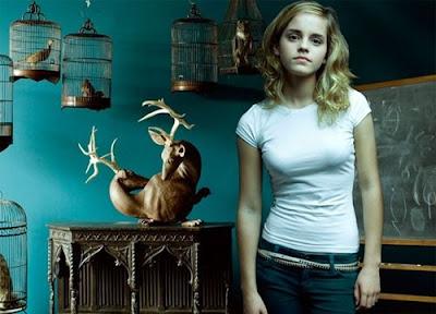 Emma_Watson_Hermione_Cinderella_Manson_Image_foto_picture