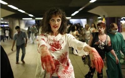 Zombie_Walk_Francoforte_Immagine_Foto_Picture_image