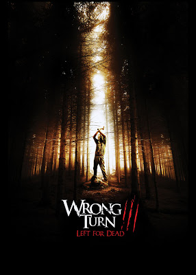 WrongTurn3_LeftForDead_Locandina_poster_immagine_picture