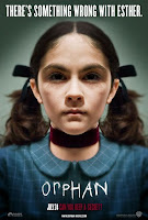 orphan_movie_Horror_Appian_DiCaprio_poster_image_Immagine