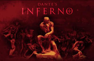 dantes_inferno_comic_book_fumetto_immagine_locandina_anteprima