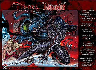 Darkness_Darkchylde_Top_Cow_Immagine_image_front_cover_copertina