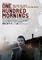 One_Hundred_Morning_Irlanda_horror_postapocalittico_poster_immagine_image
