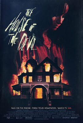 House_of_the_Devil_poster_locandina_Ti_West_immagine_picture_image
