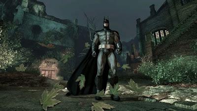 Batman_Arkham_Asylum_NVIDIA+PhysX_Eidos_immagine_Stills_Picture