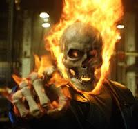 Nicolas_Cage_David_Goyer_Ghost_Rider2_image_picture_immagine