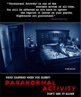 Paranormal_Activity_poster_image_immagine