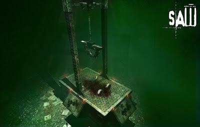 Trap_Pendulum__Saw_Videogame_picture_image_immagine