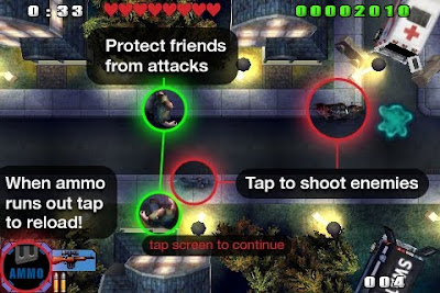 Pet_Sematary_videogioco_immagine_image_picture_screenshot