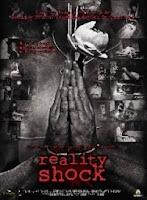 reality_shock_thai_horror_poster_image_immagine