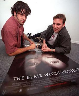 Blair_Witch_project3_sanchez_myrick_preview_poster_image_immagine