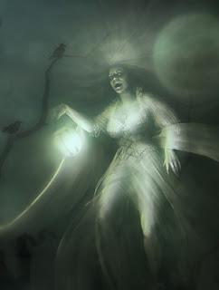 Scream_Banshee_After_Dark_image_immagine_poster
