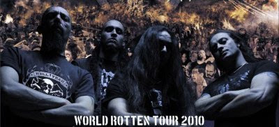 Natron_Rot_Among_Us_cover_image_immagine_foto_world_tour