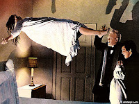 exorcist_william_peter_Baltty_William_friedkin_image_immagine_poster_picture_foto