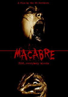 Macabre_mo_Brothers_poster_locandina_image_immagine