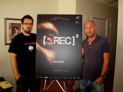 REC3_Plaza_Balaguero_horror_preview_image_stills_poster_locandina_picture_immagine_foto
