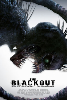 Blackout_Monster_movie_locandina_poster_image_immagine_preview_foto