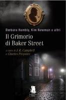 Grimorio_Baker_Street