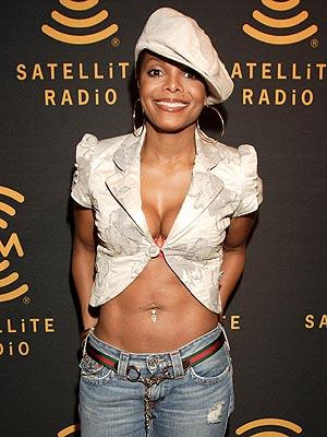 las mujeres mas bellas del hip hop r&b