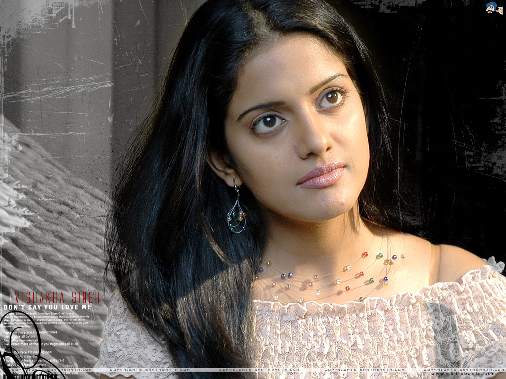Vishakha Singh Interview- Kanna Laddu Thinna Asaiya