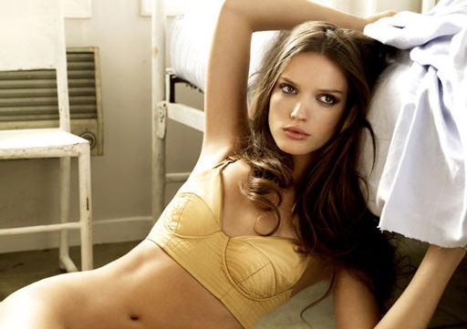 jonathan+miller+photography6.jpg (image) :  lingerie photography bra