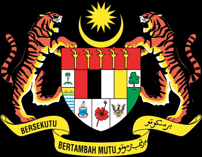Barisan Kabinet Baru Malaysia 2013