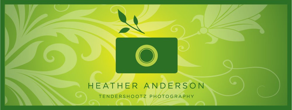 TenderShootZ Photography