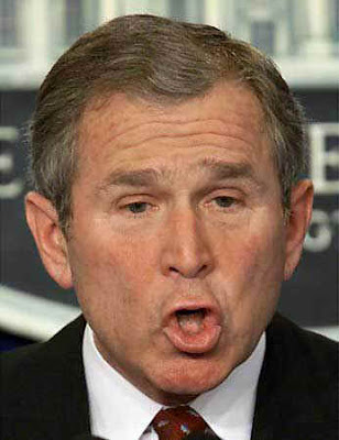 funny pictures retards. funny pictures retards. bush