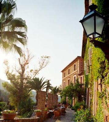 travel - Spain, Mallorca