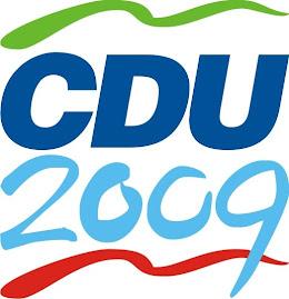 Visite o sítio da CDU nacional