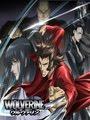 ver Wolverine Anime capitulo 1 sub Español online
