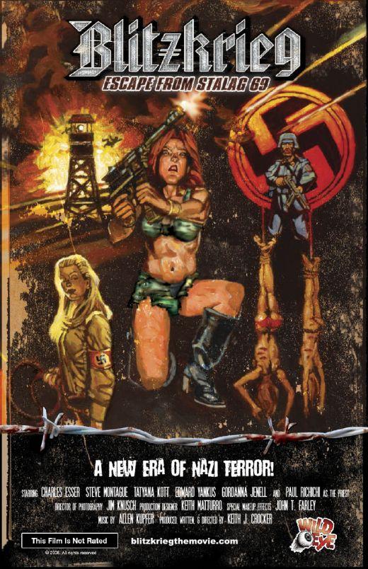 http://1.bp.blogspot.com/_ySVKT4b3biQ/TNrj9eva1cI/AAAAAAAAA2o/s18p01BzL_c/s1600/Stalag+poster+art.jpg