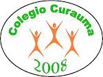 AGRADECIMIENTOS  AL  COLEGIO  CURAUMA