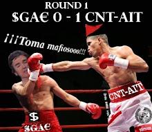 Clica en la imagen para conocer el conflicto de CNT-AIT contra la SGAE