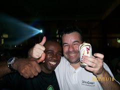 Marcelo do site OLHA SO AQUI PONTO COM,