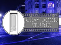 Gray Door Studio