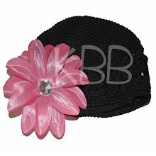 Kufi Beanie Hats