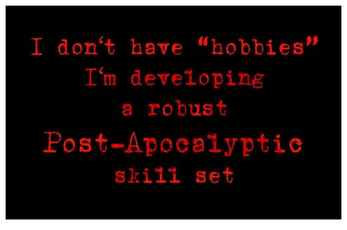 post_apocalypse.jpg