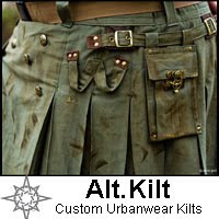 Alt.Kilt