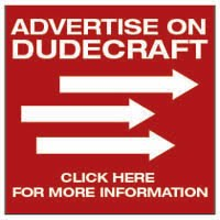 advertise on dudecraft