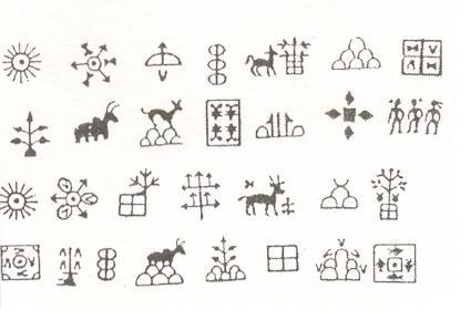 [symbols.JPG]