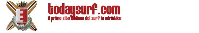 Todaysurf.com - Meteo Surf Adriatico
