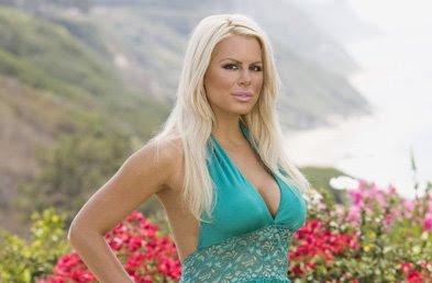 Michelle Kopasz is A Hot Spokemodel