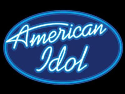 Freda Payne, Thelma Houston, K.C. Casey on American Idol