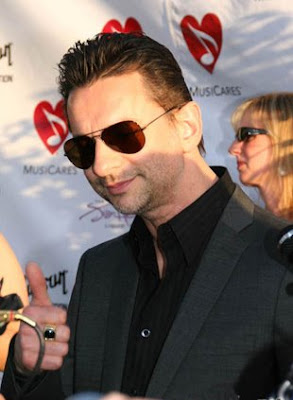 Martyn Lenoble Is People's Most Beautiful Christina Applegate's Boyfriend