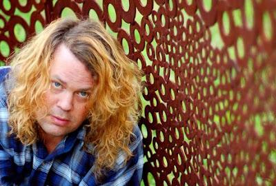 Jay Bennett, Former Wilco Member