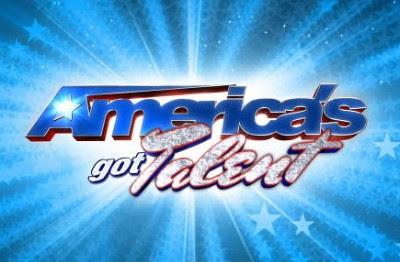 America's Got Talent Season 4