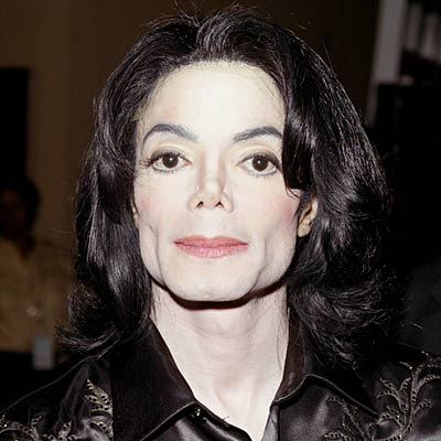 Michael Jackson Dies Of Heart Attack At Age of 50