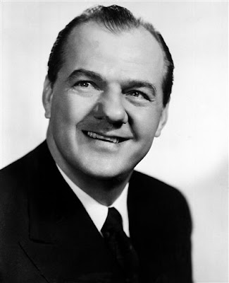 Karl Malden Dies at 97