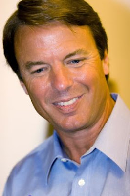 John Edwards Mistress In Court:John Edwards Investigation